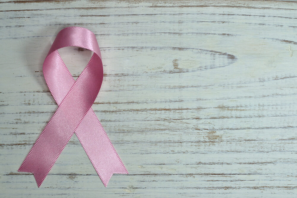 The Best Ways to Help During Breast Cancer Awareness Month