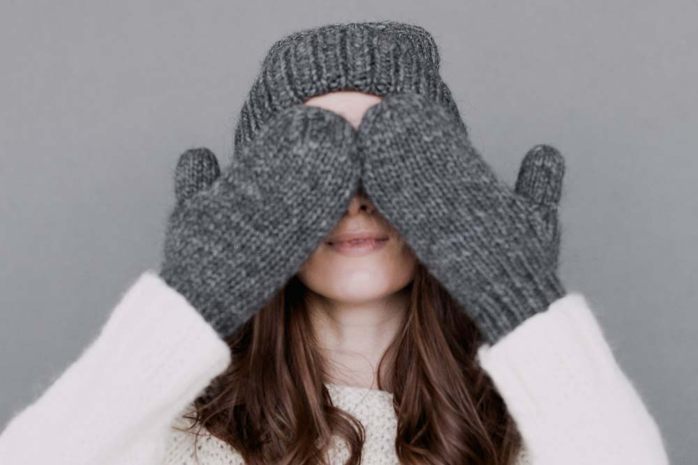 how-to-get-better-skin-this-winter