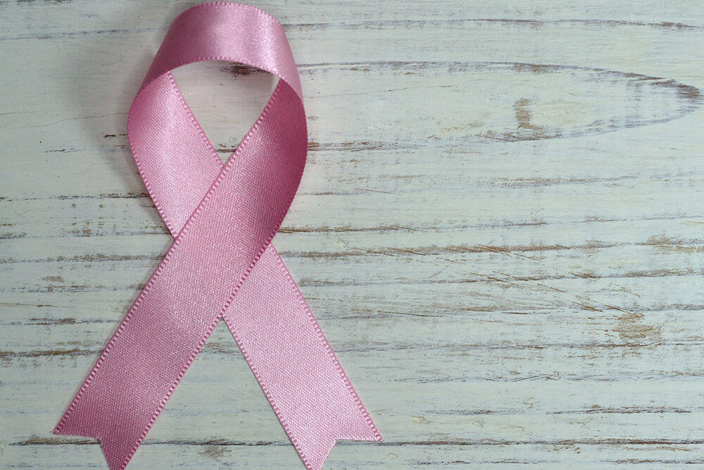 How Can I Reduce My Risk of Breast Cancer?