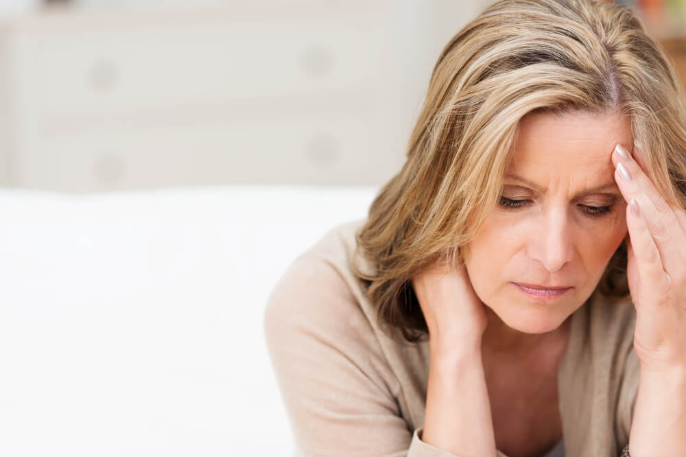 10-common-signs-symptoms-of-menopause