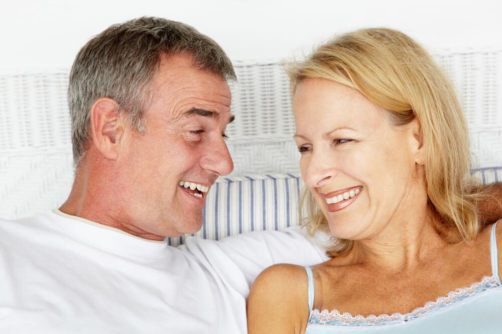 Best Ways to Increase Libido