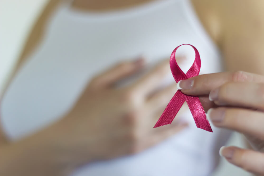 How is Breast Cancer Diagnosed?