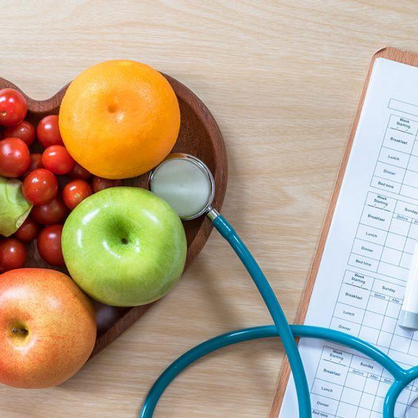 Diabetic Healthy Eating Tips