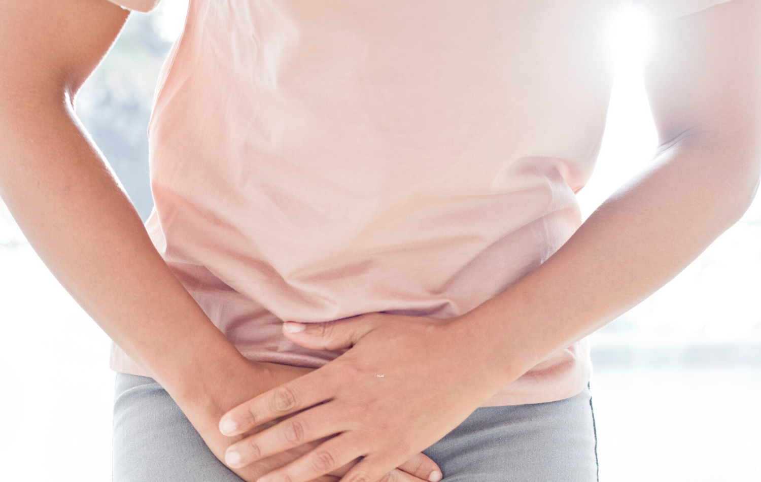Tips to Help You Control Urinary Incontinence at Night